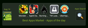 2012-08-14-Best_Apps__App_Of_The_day_cr